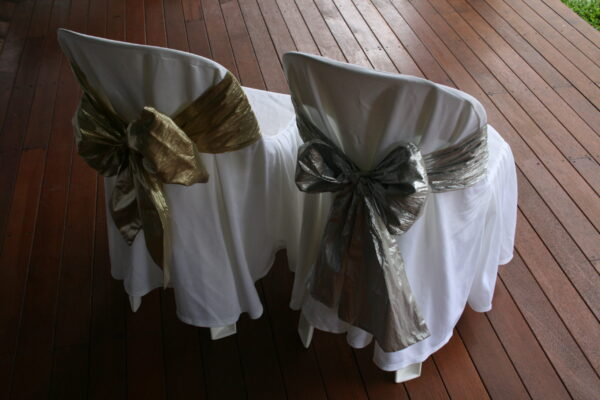 chair-covers.jpg