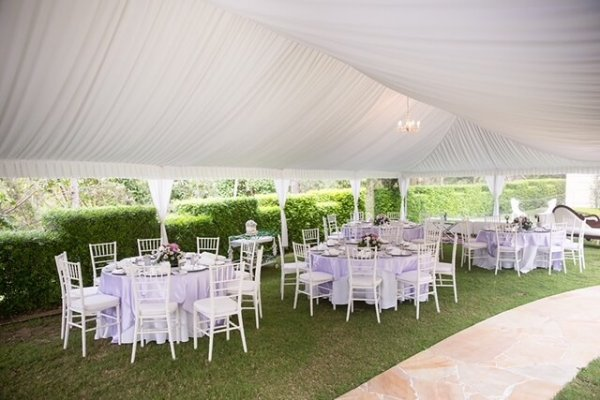 chair-table-tent-marquee