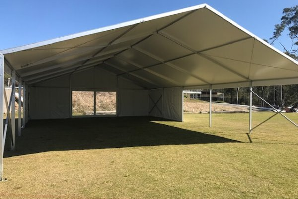 marquee-event-addon-hire-tent