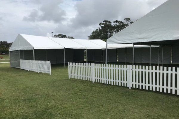 marquee-tent-party