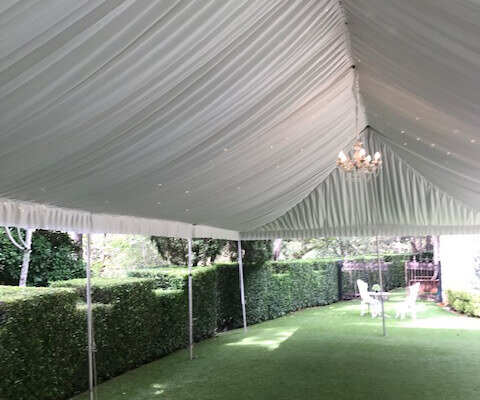 rotated-white-outdoor-marquee