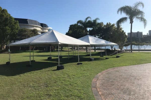 tent-party-marquee