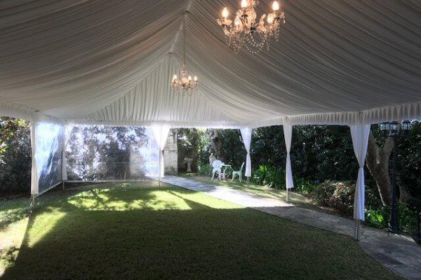 tent-wedding-hire