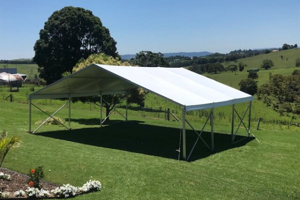 tent-white-marquee