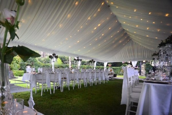 wedding-white-marquee