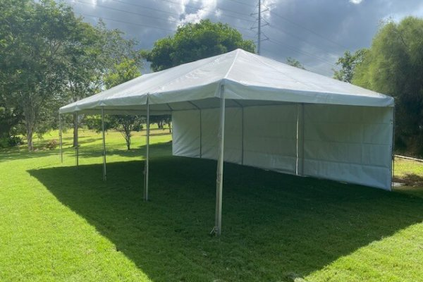 white-outdoor-marquee