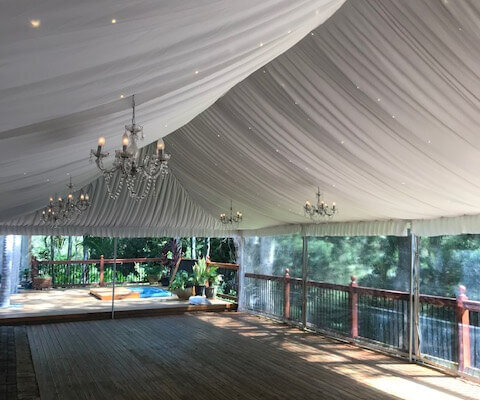 white-rotated-outdoor-marquee